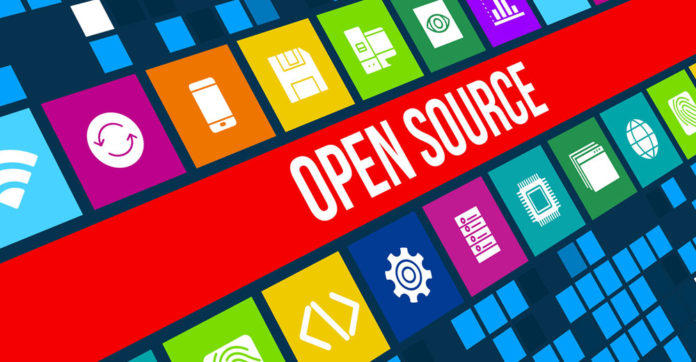 Few Reasons to Pay for Open Source Software